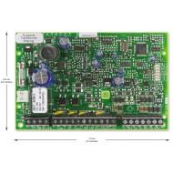 PARADOX ACM12 Access Control Module