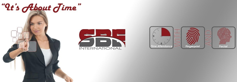 SBE International