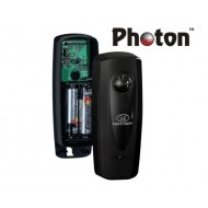 CENTURION Photon Wireless Gate Beam