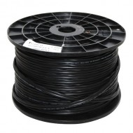 RG59 PowAx Cable 100m