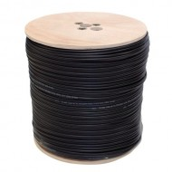 RG59 PowAx Cable 300m