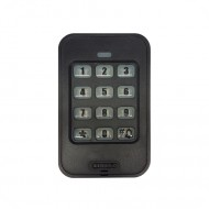 SHERLO Wireless Keypad
