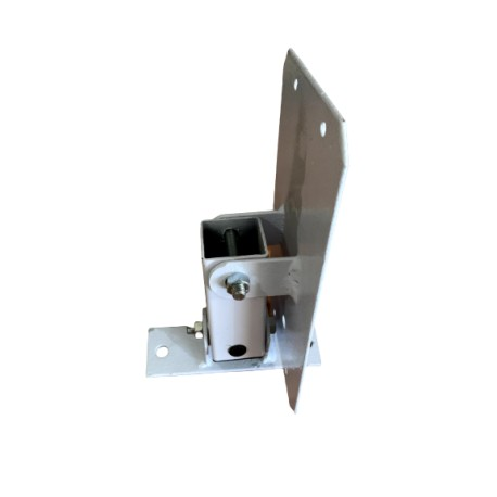 Paradox Swivel Bracket for NV780