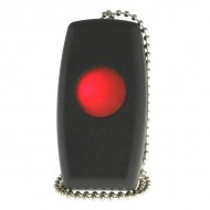 SHERLO 1 Button Pendant Remote